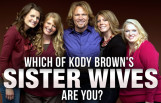 which_of_kody_browns_sister_wives_are_you_featured