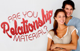 are_you_relationship_material_featured