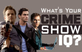whats_your_crime_show_iq_featured