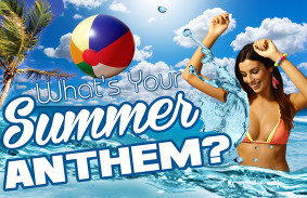 whats_your_summer_anthem_featured