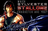 which_sylvester_stallone_character_are_you_featured