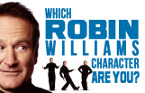 which_robin_williams_character_are_you_featured