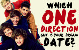 which_one_direction_guy_is_your_dream_date_featured