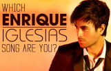 which_enrique_iglesias_song_are_you_featured
