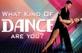 what_kind_of_dance_are_you_featured
