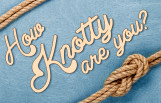 how_knotty_are_you_featured