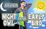 are_you_a_night_owl_or_an_early_bird_featured