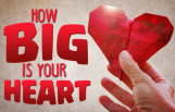 how_big_is_your_heart_featured