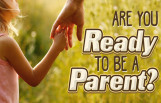 are_you_ready_to_be_a_parent_featured