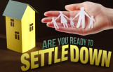 are_you_ready_to_settle_down_featured
