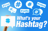 whats_your_hashtag_featured