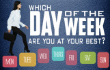 which_day_of_the_week_are_you_at_your_best_featured