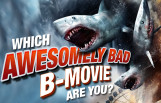 which_awesomelybad_b-movie_are_you_featured
