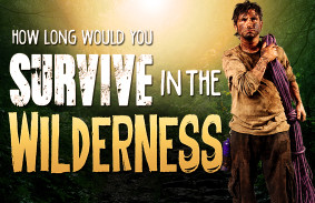 how_long_would_you_survive_in_the_wilderness_featured