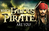which_famous_pirate_are_you_featured