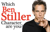 which_ben_stiller_character_are_you_featured