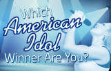which_american_idol_winner_are_you_featured