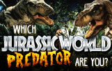 which_jurassic_world_predator_are_you_featured