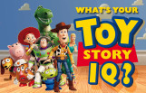 whats_your_toy_story_iq_featured