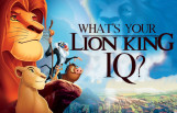what's_your_lion_king_iq_featured
