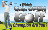 which_us_open_golf_champion_are_you_featured