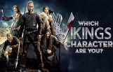 which_vikings_character_are_you_featured