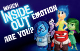 which_inside_out_emotion_are_you_featured