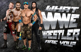 what_wwe_wrestler_are_you_featured