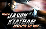 which_jason_statham_character_are_you_featured
