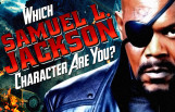 which_samuel_l_jackson_are_you_featured