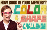 how_good_is_your_memory_color_and_shape_challenge_featured