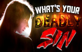 whats_your_deadly_sin_featured