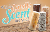 which_candle_sent_are_you_featured