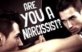 are_you_a_narcissist_featured