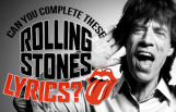 can_you_complete_these_rolling_stones_lyrics_featured