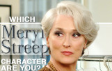 Which_Meryl_Streep_Character_Are_You_Featured