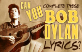 can_you_complete_these_bob_dylan_lyrics_featured