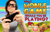 what_mobile_game_should_you_be_playing_featured