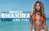 Which_Shakira_Song_Are_You_Featured