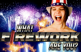what_firework_are_you_featured