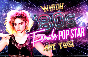 which_80s_female_pop_star_are_you_featured