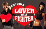are_you_a_lover_or_a_fighter_featured