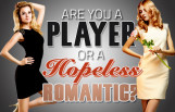are_you_a_player_or_a_hopeless_romantic_featured