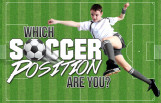 which_soccer_position_are_you_featured