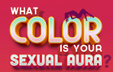 What_Color_Is_Your_Sexual_Aura_Featured