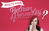 Whats_Your_Bedroom_Personality_Featured