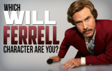 which_will_ferrell_character_are_you_featured