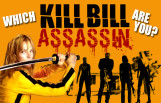 which_kill_bill_assassin_are_you_featured