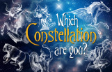 which_constellation_are_you_featured