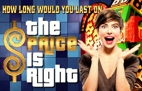 how_long_would_you_last_on_the_price_is_right_featured